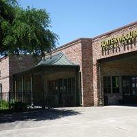 Hunter McGuire Medical Center