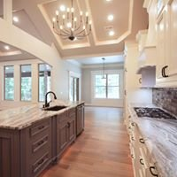Cornerstone Construction Homes, Inc.