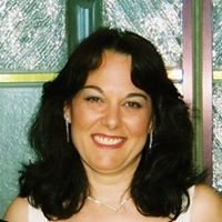 Deborah Sharp, Realtor,  NextHome E-Realty MS Gulf Coast Real Estate & News