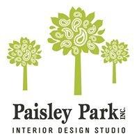 Paisley Park Inc.