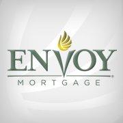 Envoy Mortgage Southern California