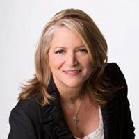 Debra Collins Real Estate