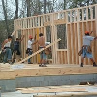 Structure Development Services, Inc.