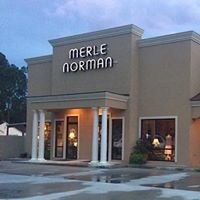 Merle Norman of Baxley