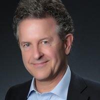 Tom Dreyer, Real Estate Professional