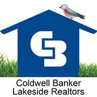 Coldwell Banker Lakeside Realtors