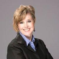 Lisa Vonarx Palmer Selling Amazing St. Louis Homes