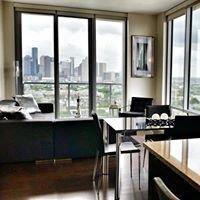 Highrise-Houston