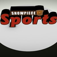 Showpiece Sports
