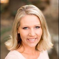 Erin Carlson of Summit Funding