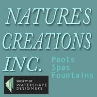 Natures Creations Inc.