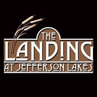 The Landing at Jefferson Lakes