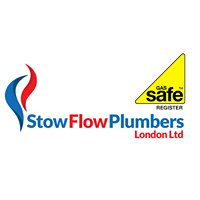 StowFlow Plumbers London Ltd
