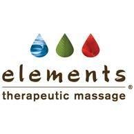 Elements Therapeutic Massage Plano