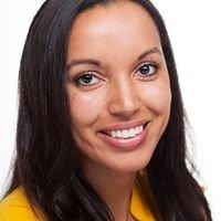 Davina Horton Real Estate Specialist