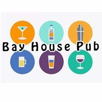 Bay House Pub
