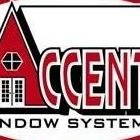 Accent Window Systems .INC