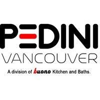 Pedini Vancouver