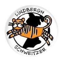 Lindbergh/Schweitzer Elementary