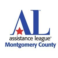 Assistance League of Montgomery County Non-profit