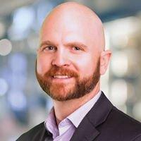 Bay Equity Home Loans - George Adair