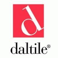 Daltile Tile & Stone Gallery - Lexington KY