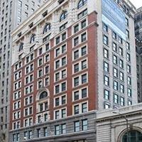 Penobscot Building (1905)