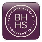Newington Berkshire Hathaway HomeServices New England Properties