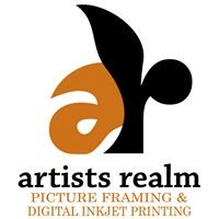 Artists Realm