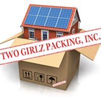 Two Girlz Packing, Inc.