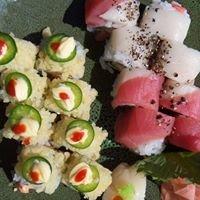 Akira Sushi & Hibachi