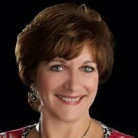 Cindy Kolmeier - Mortgage Consultant