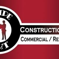 Inside Out Construction Company Inc.