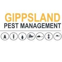 Gippsland Pest Management
