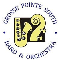 Grosse Pointe South Band & Orchestra