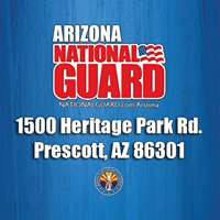 Army National Guard Recruiting - Prescott Office