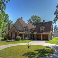 Metro Conroe Real Estate News