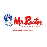 Mr. Rooter Plumbing of Shasta County
