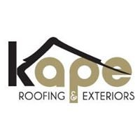 Kape Roofing and Exteriors