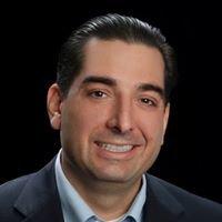 Alberto Guzman Jr. - Texas Realtor