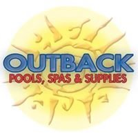 Outback Pools & Spas