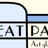 """Great Panes"" Art Glass Studio"