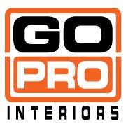 Go Pro Interiors