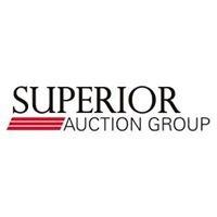 Superior Auction Group