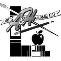 Arts and Humanities Focus Program