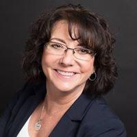 Teresa K Bowman PA