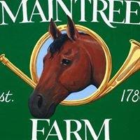 Maintree Farm