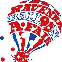Ravenna Balloon A-Fair