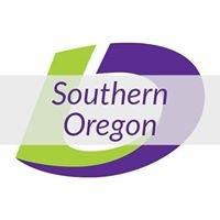 LoanDepot - Southern Oregon