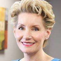 Mary Errera at On Q Financial, Inc.